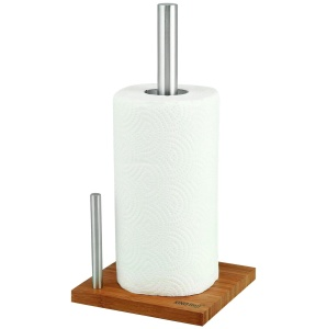 Paper Towels Stand KINGHOFF KH-3921