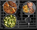 bigstock-Cooking-On-Gas-Stove-99829421.jpg