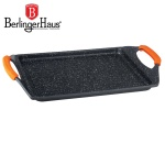 TACA GRILLOWA 45CM BERLINGER HAUS GRANIT DIAMOND [BH-1377]