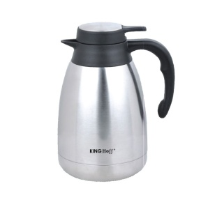 Conference Thermos 1.5L KINGHOFF [KH-4186]