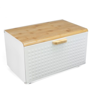 Breadbox Bread Container TADAR GEOMETRIC TD-2155