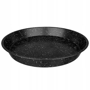 FORMA DO PIECZENIA 25CM NON-STICK BRUNBESTE BB-1034