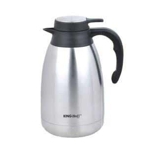Conference Thermos 2.0L KINGHOFF [KH-4183]