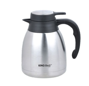 Conference Thermos 1.0L KINGHOFF [KH-4184]